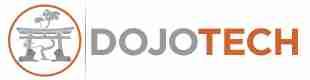 Dojo Tech