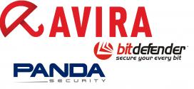 Come trovare i migliori antivirus gratuiti