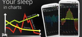Come migliorare il tuo sonno con Android