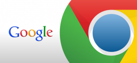 Come personalizzare Google Chrome