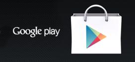 Come installare le app Android