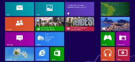 Come si usa Windows 8