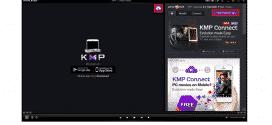 KMPlayer, la soluzione giusta per tutti i tuoi filmati